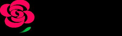 2027横浜国際園芸博覧会